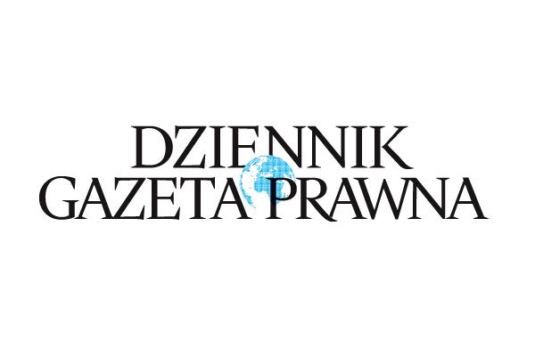dziennik_gazeta_prawna_logo