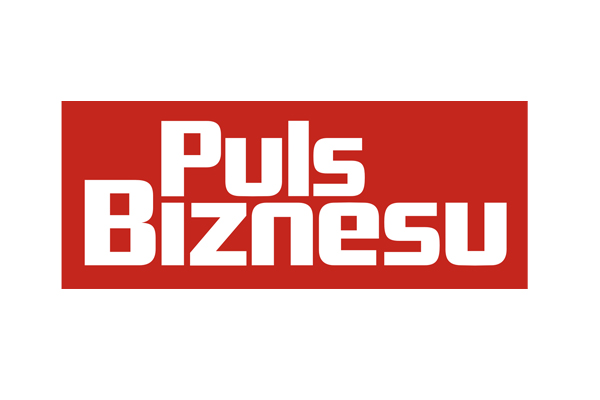 pulsbiznesu_logo
