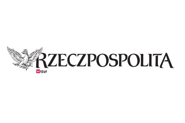 rzeczpospolita_logo