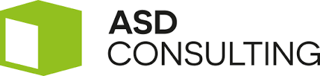 ASD Consulting