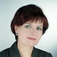 Emilia Dudek