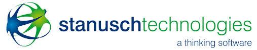 Stanusch