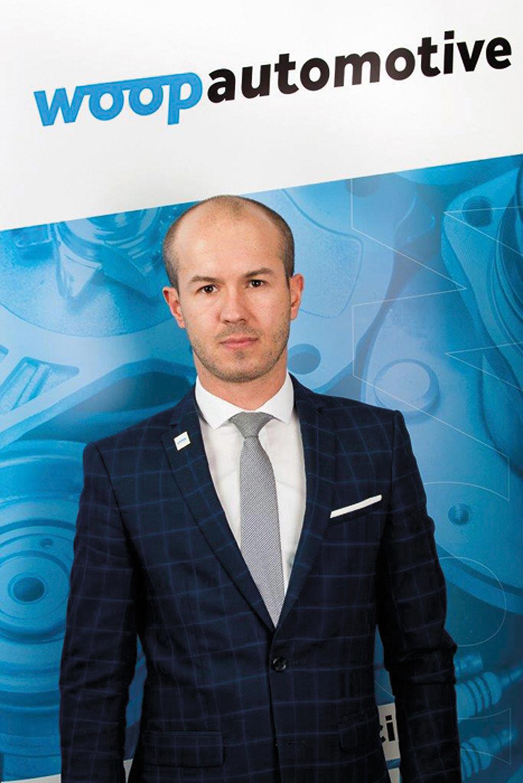 Karol Prozner